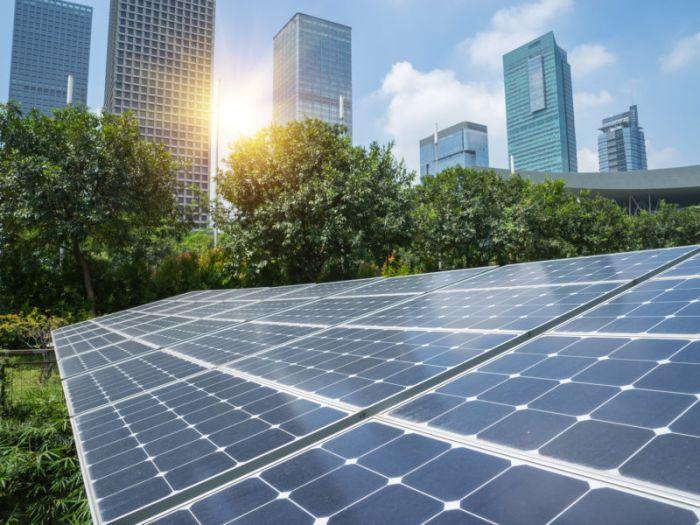 ICO платформы возобновимой энергии SunContract собирает более 8000 эфиров