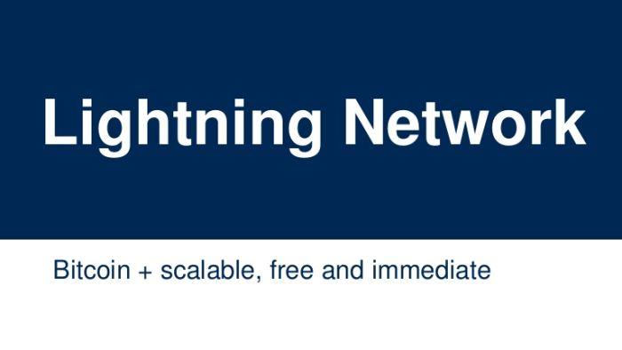 ACINQ, Blockstream и Lightning Labs добились совместимости приложений в Lightning Network