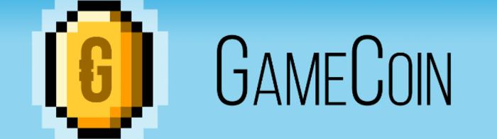 GameCoin создает блокчейн-платформу для повышения доходов игровой индустрии