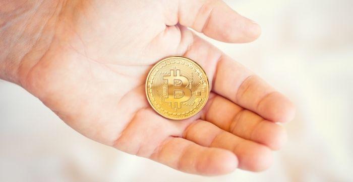 «Мы не можем позволить населению работать с криптовалютами» — утверждает Госдума