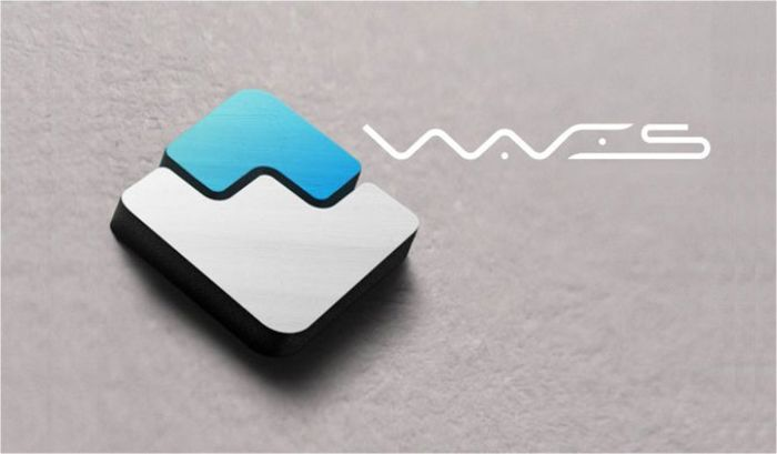 Токены Waves появились на крупной азиатской бирже Bitcoin.co.id