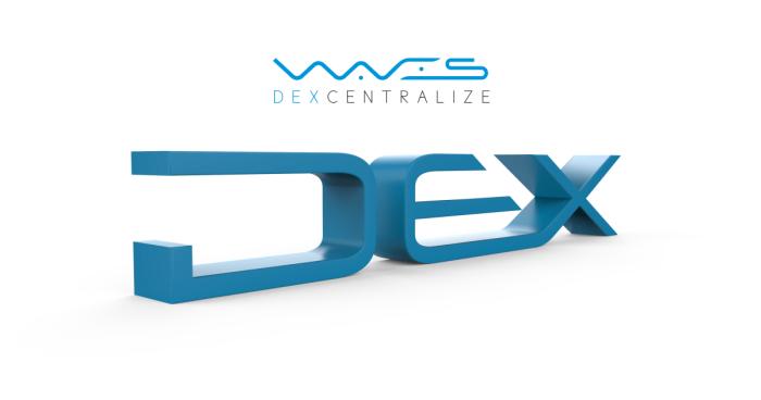 Waves DEX теперь доступна в приложении для Android