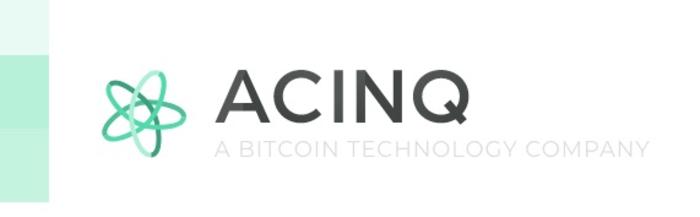 «ACINQ» выпустил приложение-проводник для сети Lightning Network