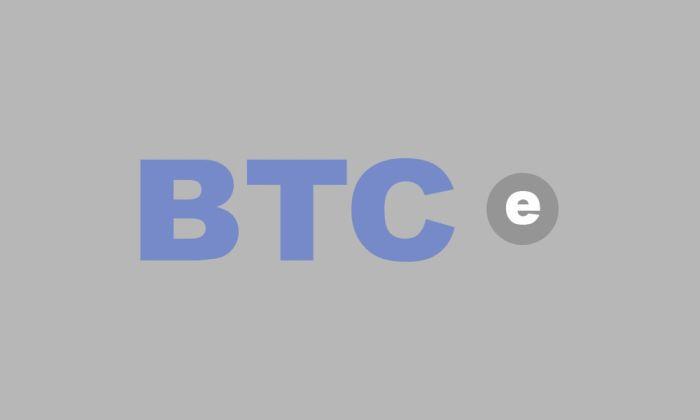 Администрация BTC-e вновь вышла на связь