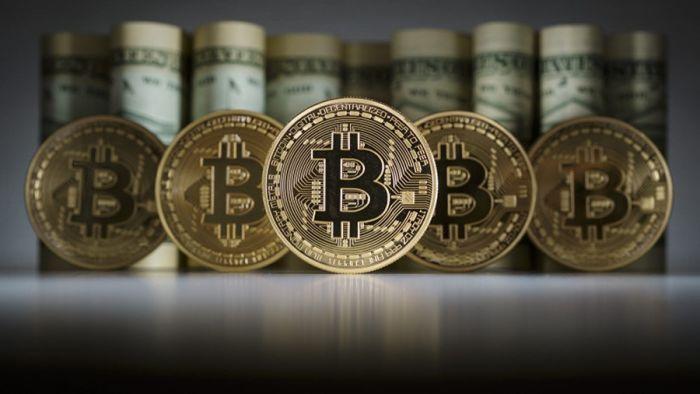 Saxo Bank предлагает криптовалютные ETN