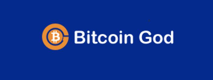 В сети Биткоина состоялся хардфорк «Bitcoin God»