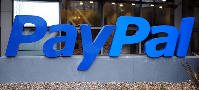 PayPal разрабатывает собственную систему мгновенных криптоплатежей
