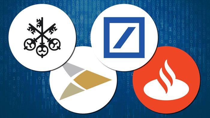 UBS запустит Utility Settlement Coin при поддержке 10 банков