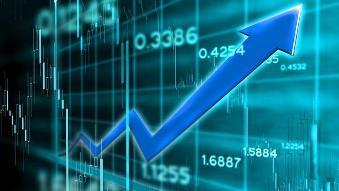 Хедж-фонд «Pantera Bitcoin» принес инвесторам прибыль 25004%