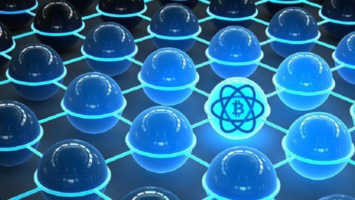 Electrum Personal Server — удобство кошелька Electrum с надёжностью полного узла