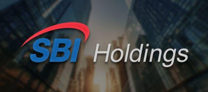 Ведущий японский холдинг SBI планирует запустить свою монету и помогает Африке во внедрении  криптоплатежей