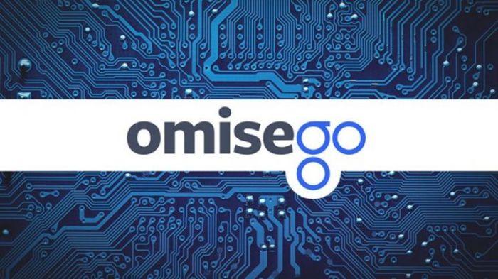 Министерство финансов Таиланда начинает использовать Omise Facepay