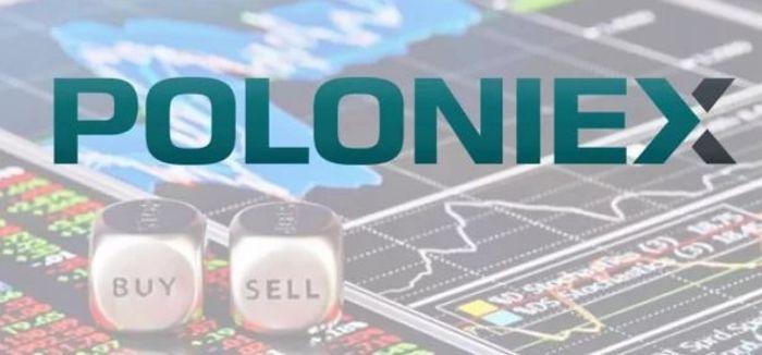Биржа Poloniex добавила GAS – токены-топливо платформы NEO