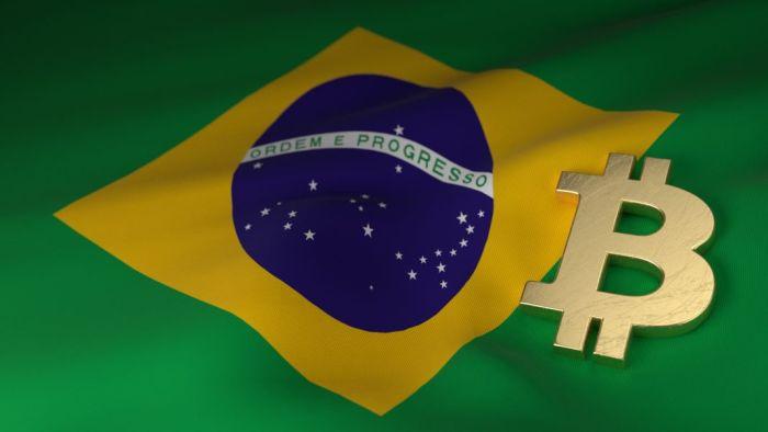 Бразилец использовал Биткоин, чтобы избежать вымогательства судьи