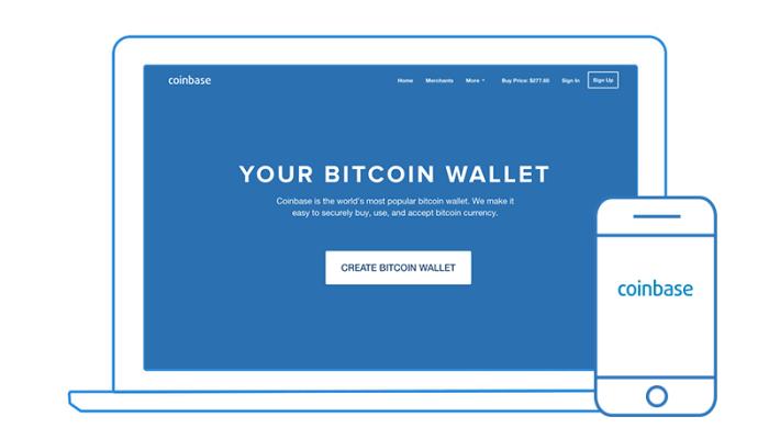 Решение Coinbase не предоставлять своим клиентам Bitcoin Cash может иметь юридические последствия
