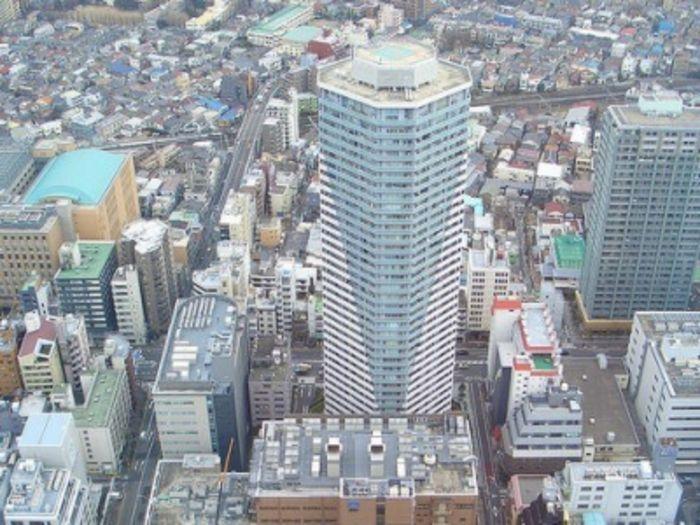 Крупнейшая финансовая компания Японии запустит уникальный сервис по хранению биткоинов