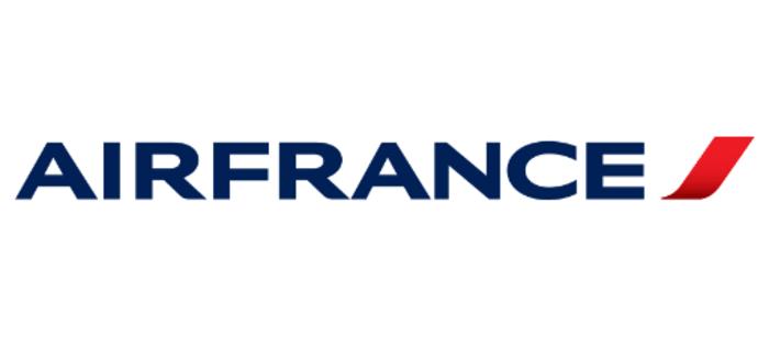 Обслуживание самолетов Air France могут перевести на блокчейн