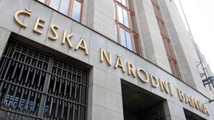 Нацбанк Чехии: не нужно бояться биткоина