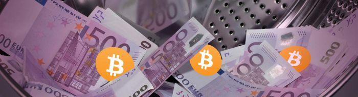Как новый закон ЕС об отмывании денег повлияет на крипто-инвесторов
