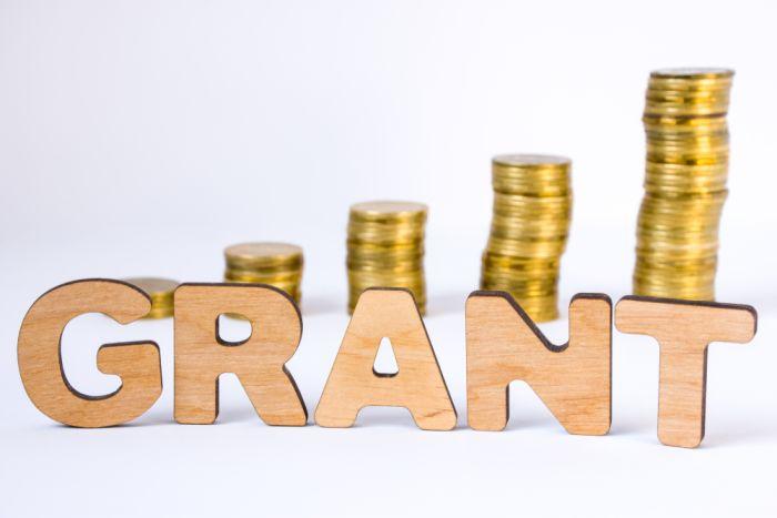 Фонд Tezos раздаст гранты на исследования и разработку под свой протокол