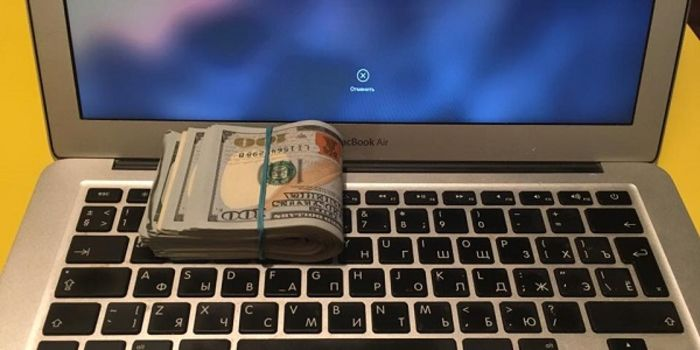 Александр Бояринцев: как я покупал биткойны на $10 тысяч – личный опыт