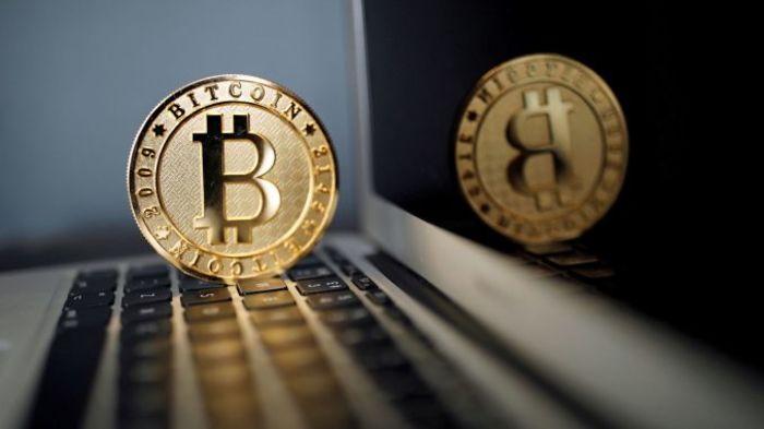 В 2018 году самыми востребованными станут специалисты по криптовалютам