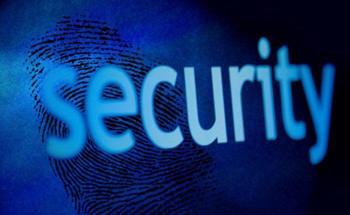 Эксперты дали рекомендации по защите криптовалютных активов
