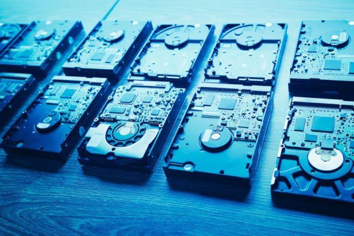 Создатель BitTorrent представил «старый новый» метод майнинга