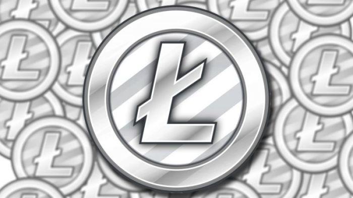 Биткойн-инвесторам советуют следить за Litecoin