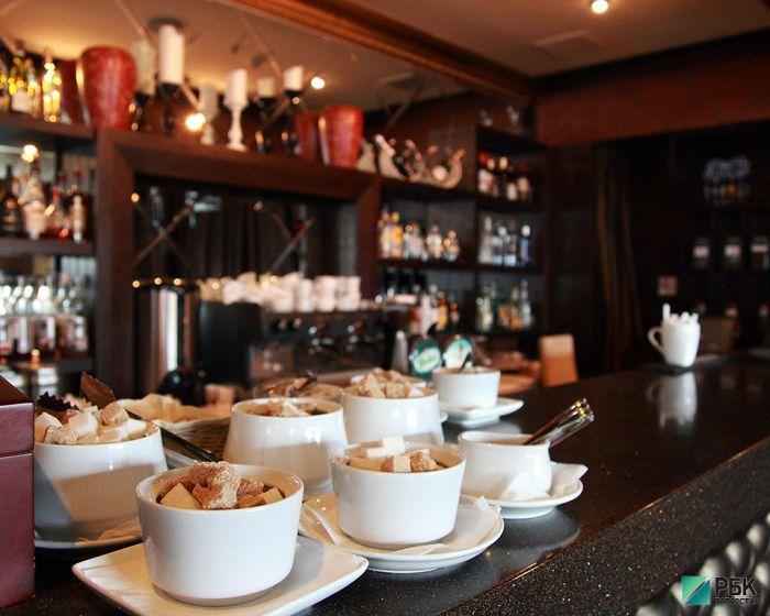 В Казани откроется Bit-кафе, принимающее криптовалюту