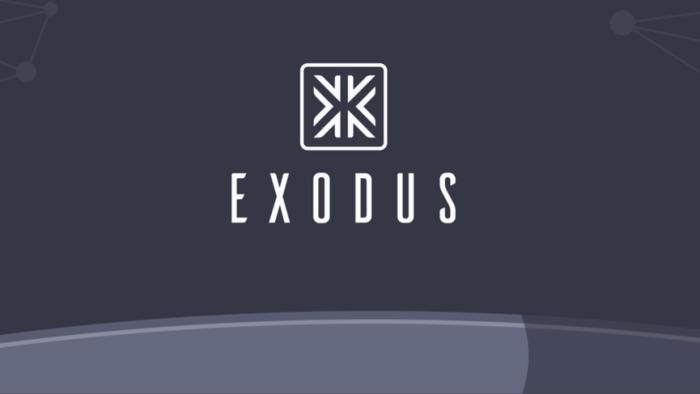 Exodus добавил поддержку Bitcoin Cash и Ethereum Classic