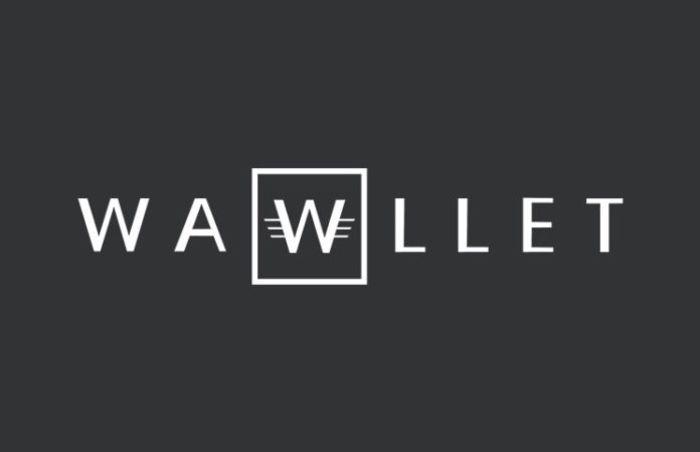 WAWLLET раздаст $630 000 в токенах на AIRDROP