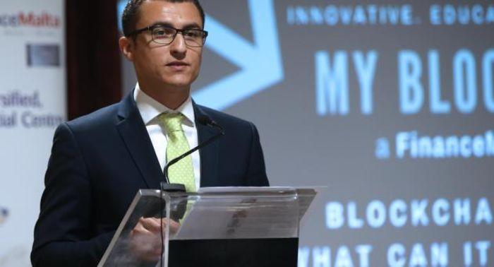 Мальта привлекла финансовых экспертов для продвижения национальной блокчейн-стратегии