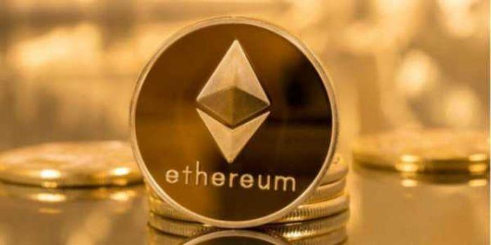 Технологический шардинг Ethereum'а позволит достичь масштабов Visa