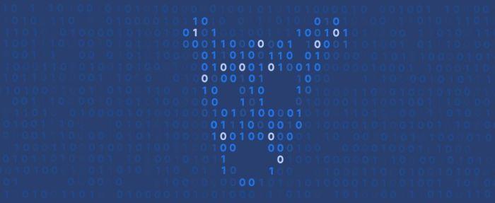 Администрация «ВКонтакте» ограничила рекламу криптовалютных проектов