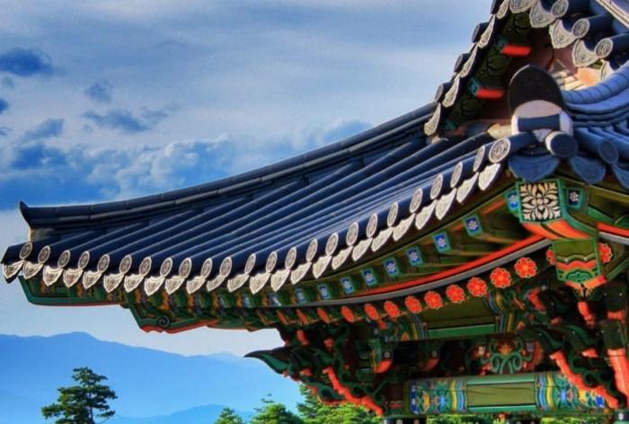 Южная Корея планирует официально разрешить ICO