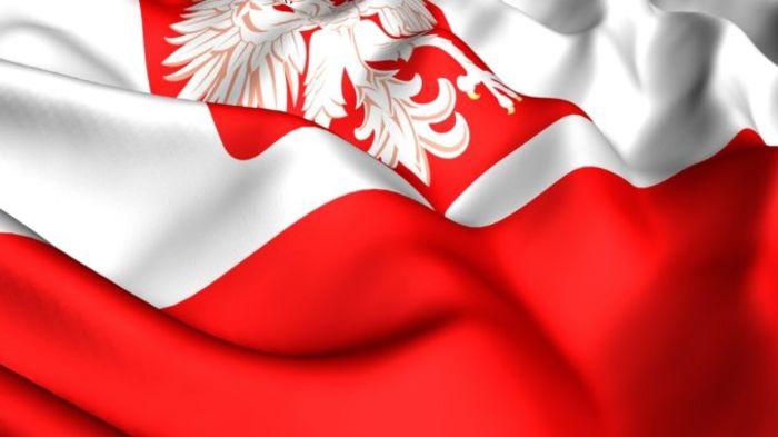 Польша приблизилась к введению криптовалюты
