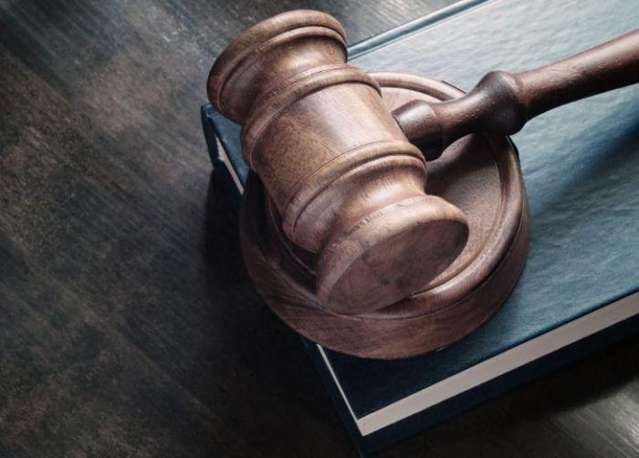Адвокаты Небраски будут принимать Биткойны после утверждения Совета по этике США