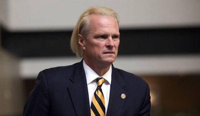 Бывший комиссар CFTC утверждает что зарегулированный Биткойн будет менее волатильным