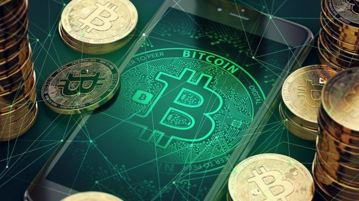 Bitpay и Aliant Payment Systems заключили соглашение о сотрудничестве