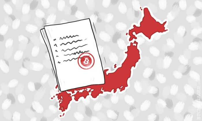 Крупнейший C2C сервис по продаже билетов в Японии принимает платежи в Биткойне