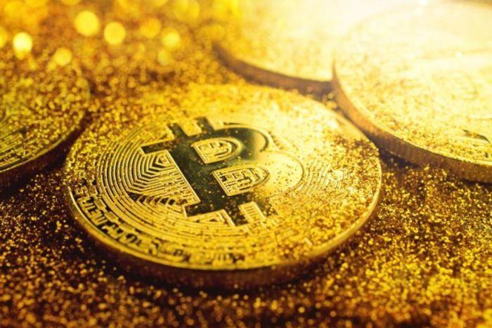Bitcoin Gold вернет время домашних майнеров