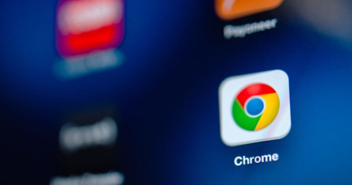 Google удалил MetaMask из магазина расширений Google Chrome