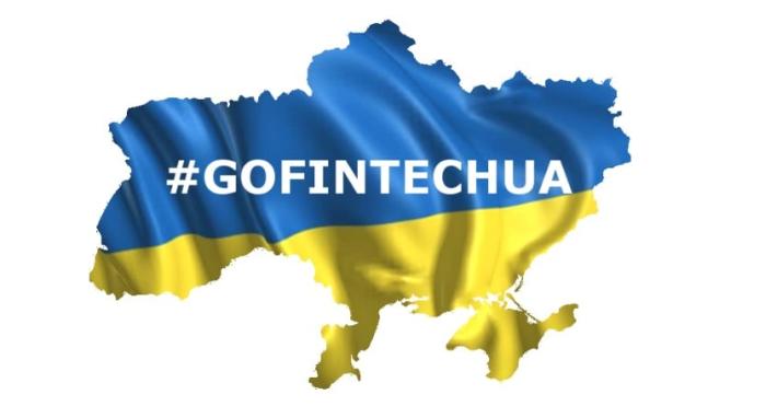 Украинских разработчиков приглашают принять участие в «FinTech Challenge»