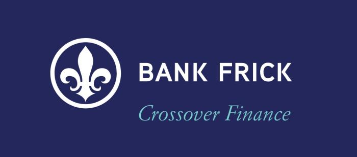 Банк «Frick» в Лихтенштене предложил клиентам прямые инвестиции в криптовалюты