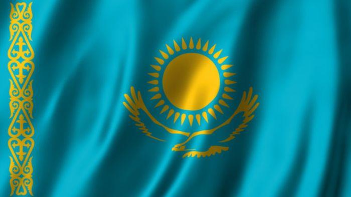 Казахстан хочет запустить собственную криптовалюту