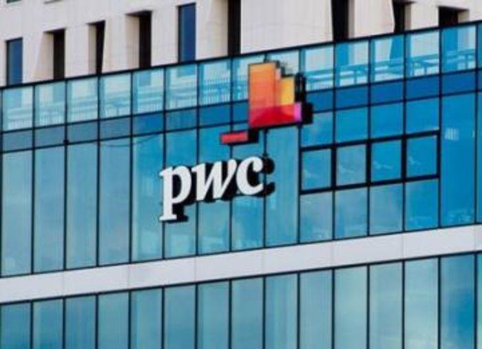 «PricewaterhouseCoopers» начала принимать биткоин
