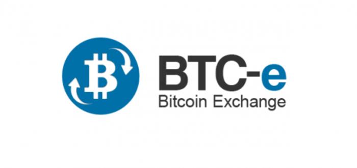 Криптовалютная биржа BTC-E пообещала восстановить работу через 5-10 дней