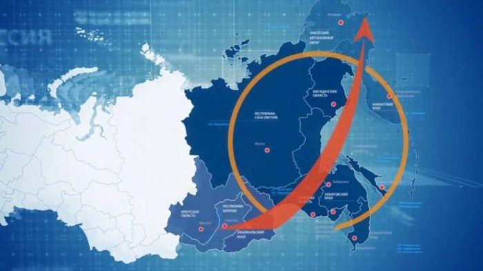 Торговая площадка «Восход» первой в России получила право работать с криптовалютами