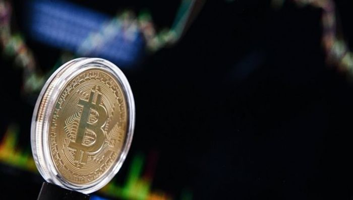 Forbes подсчитал количество «мертвых» биткойов